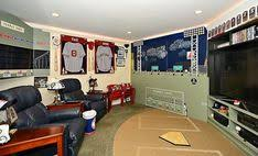 125 Best Man Cave Ideas (Furniture & Decor Pictures