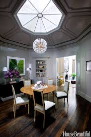 Living Room Lighting Design Interesting Dining Room Lighting Trends Dining Room Chandeliers