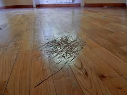 next prevent scratches from furniture on wood floors