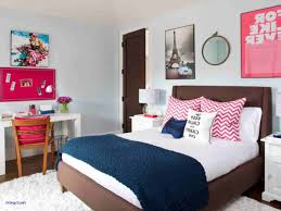 Image Simple Bedroom Ideas For Teenage Girls Blue Tumblr Fresh Awesome Simple Home 15171138 Parsonco Bedroom Ideas For Teenage Girls Blue Tumblr Fresh Awesome Simple