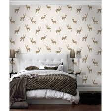 Next Bedroom Wallpaper Next Wall Wallpaper On Ebay Wallpapersafari