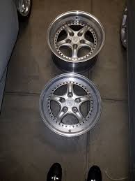 wheel works antioch california porsche wheels kinesis supercups auto parts in antioch ca offerup