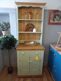 Handmade furniture Pine furniture Oak Furniture Hardwood