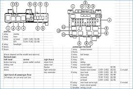 2012 Nissan Quest Wiring Diagram • Wiring Diagram For Free as well 84 Gmc Sonoma Wiring Diagram • Wiring Diagram For Free also 2009 Pontiac G8 Gt Fuse Box Diagram • Wiring Diagram For Free also  besides 2000 Cadillac Sts Fuse Box Location • Wiring Diagram For Free further 1947 Ford Heater Wiring Diagram • Wiring Diagram For Free in addition Vvo2 Ford Fuse Box Layout • Wiring Diagram For Free moreover  further Ford Ln800 Wiring Diagrams Free • Wiring Diagram For Free moreover Ces News F Fuse Box Layout Explained Wiring Diagrams Under The Hood together with Alternator Wiring Diagram For 2001 Jeep Cherokee • Wiring Diagram. on f fuse location trusted wiring diagrams box under the hood explained ford enthusiast diagram penal datadash guide parts super duty steering with description