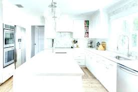 quartz countertop with white cabinets best quartz for white cabinets dark grey gray quartz countertops with