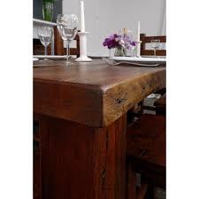 Farmhouse Kitchen Tables Uk Farmhouse Table