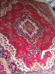 medium size of oriental rug cleaning portland or professional area services m monmouth rugs gallery terry