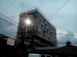 Hotel O2 Jambi Projects Development Page 108 Skyscrapercity