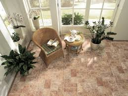 example of broken granite pieces used to tile floor this is designs for house interior design