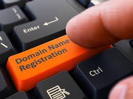 How To Buy A Domain How To Buy A Domain Name Thats Already Registered Namecheap Blog