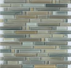 full size of clear grout for glass tile backsplash kitchen pictures canada ideas white cabinets