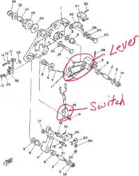 images of mercury thunderbolt iv ignition wiring wire diagram thunderbolt iv wiring diagram thunderbolt circuit and schematic thunderbolt iv wiring diagram thunderbolt circuit and schematic
