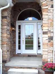 glass door awesome front entry doors replacement with replacing remodel jacksonville fl best wood ideas on