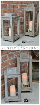 Rustic Furniture Stain Best 25 2x4 Furniture Ideas Only On Pinterest Wood Work Table