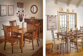 American Made Dining Room Furniture New Ideas