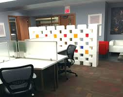 office divider wall. Office Partition Panels Captivating Cubicle Room  Panel Accessories Divider Suppliers Office Divider Wall