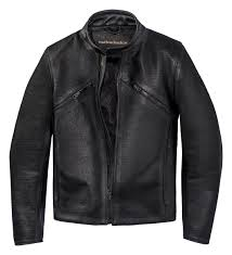 dainese prima72 perforated leather jacket 20 125 99 off revzilla