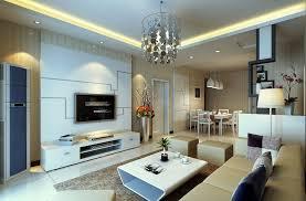 living lighting home decor. Living Dining Room Lighting Design House Home Decor O