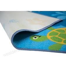 sea ray boat reviews flair rugs matrix under the rug blue x 1 southend on sea rugby club mug rug