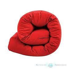 sofa bed replacement mattress kitchen fancy foam topper m mattresses winnipeg