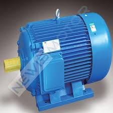 2kw brushless dc motor for electric vehicle