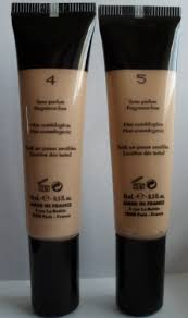 full cover concealer by makeup forever ings