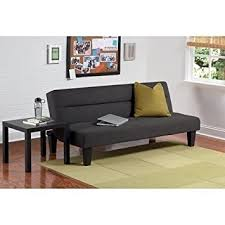 office futon. Futon Sofa Bed Can Also Make A Great Piece Of Home Office Furniture, Modern S