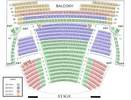 Pabst Theater Milwaukee Seating Chart Pabst Theater Milwaukee Seating Chart Related Keywords