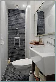 small 12 bathroom ideas. Very Small 12 Bathroom Ideas In Cute Beautiful Idea 1 2 Bath With Home Design Inside