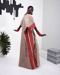 Local Fashion Designers In Johannesburg 15 South African Designers You Should Be Following