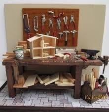 miniature dollhouse furniture woodworking. brazilian miniatures miniature dollhouse furniture woodworking e