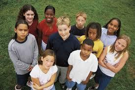 Image result for poor children in american school