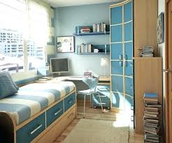 space bedroom furniture. Bedroom Furniture Ideas For Small Bedrooms Space . S