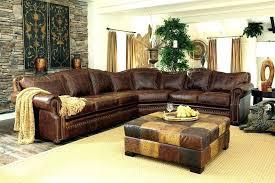 arizona leather sofa leather furniture leather sectional leather furniture repair leather furniture cleaning leather furniture arizona