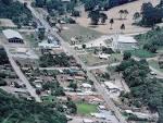 imagem de União da Serra Rio Grande do Sul n-16