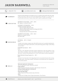 Examples Of Essay Download Microsoft Word Templates Resume