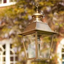this stunning solid brass handmade lantern is perfect in a porch or mounted on a outdoor lanternoutdoor lightingwall