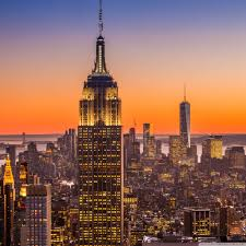 New York iPad Wallpapers - Top Free New ...