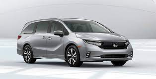 We did not find results for: Odyssey A Car Full Of Big Ideas Honda United Arab Emirates