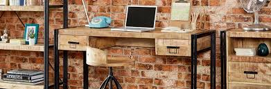 warehouse style furniture. warehouse style furniture r