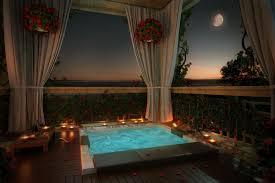 Romantic Bathrooms Bathroom Candles Romance In Pics Bath Tumblr - Candles for bathroom