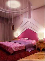 Outer Space Bedroom Bedroom Cool Ceiling Interior Design With Outer Space Theme For