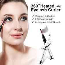 how to use eyelash curler. always be \ how to use eyelash curler