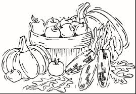 Free Adult Coloring Pages Printable Unique Photos Free Coloring