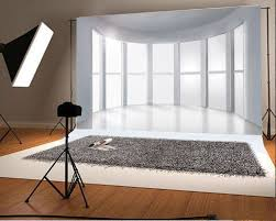 office backdrops. 7x5ft Office Window Backdrops Business Interior Room City View Photography Background Studio Props O