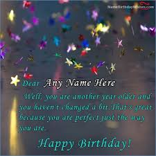 Nice Quotes Enchanting Nice Quotes About Birthday Mastakillanet