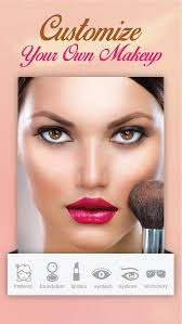 you makeup men women fotos free of android version m 1mobile