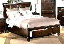 ashley furniture beds – findateacher.info
