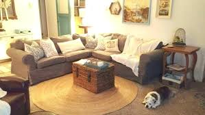 large rugs for living room round area rug in living room large size of outdoor area