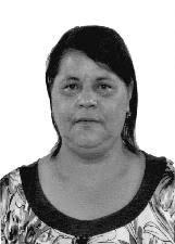 Outros Candidatos do PMDB - sueli-lopes-pmdb-15300